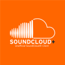 SoundCloud Plus