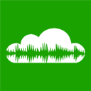 SoundClouda