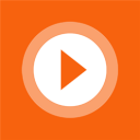 SoundPlay