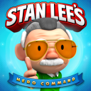 Stan Lee's Hero Command