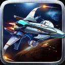 Star Fleet - Galaxy Warship