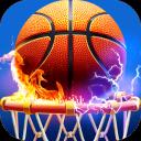 Superhoops Basketball