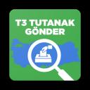 T3 Tutanak Gönder