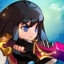 Tactics Squad: Dungeon Heroes