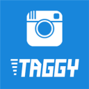 Taggy