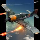 Tap Flight : Beyond Tail