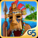 The Island: Castaway 2