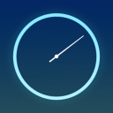 Time Flux