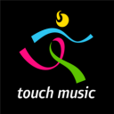 Touch Music Free