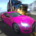 Traffic: Road Racing