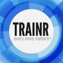 Trainr