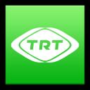 TRT Dünya Kupası 2014