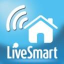 LiveSmart