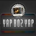 Yapbozyap