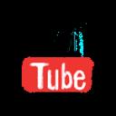 Tube Free