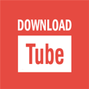 Tube HD Download