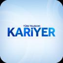 Türk Telekom Kariyer