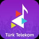 Türk Telekom Müzik