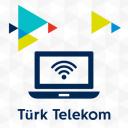Türk Telekom Online İşlemler İnternet