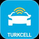 Turkcell Akıllı Otomobil