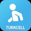 Turkcell Fit