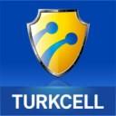 Turkcell Güvenlik