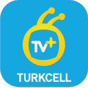 Turkcell TV+ Tablet