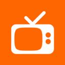 TV'de Bugun (Ceyhun)