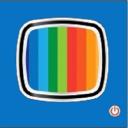 TV'de Bugün