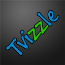 Tvizzle