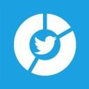 Tweetalyst