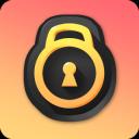 Unlock 101