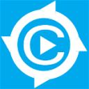 Video Converter Lite