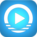 Video Ringtone Maker