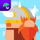 Viking Dash