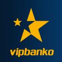Vipbanko