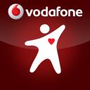 Vodafone Cep Bağış