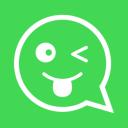 WhatsPrank Pro