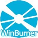 WinBurner