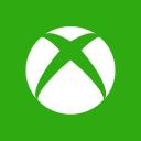 Microsoft Xbox One Gamepad Sürücüsü