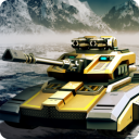 Tank Battle: War of Iron Force