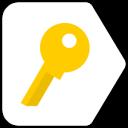 Yandex.Anahtar