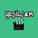 Yeşilçam Filmleri