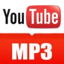 YouTube [MP3/ MP4]