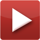 Search Youtube Videos