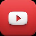 Youtube.com Downloader