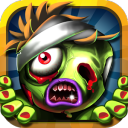 Zombie City:Survival War
