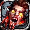 Zombie Trigger Apocalypse