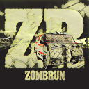 ZombRun