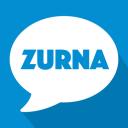 Zurna Chat